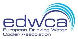 EDWCA trade association logo