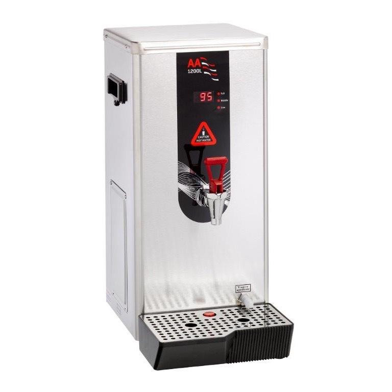 AA1200 Boiler
