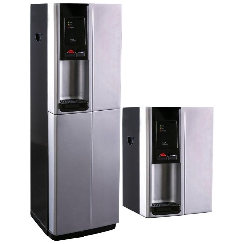 Borg B2 Water Cooler