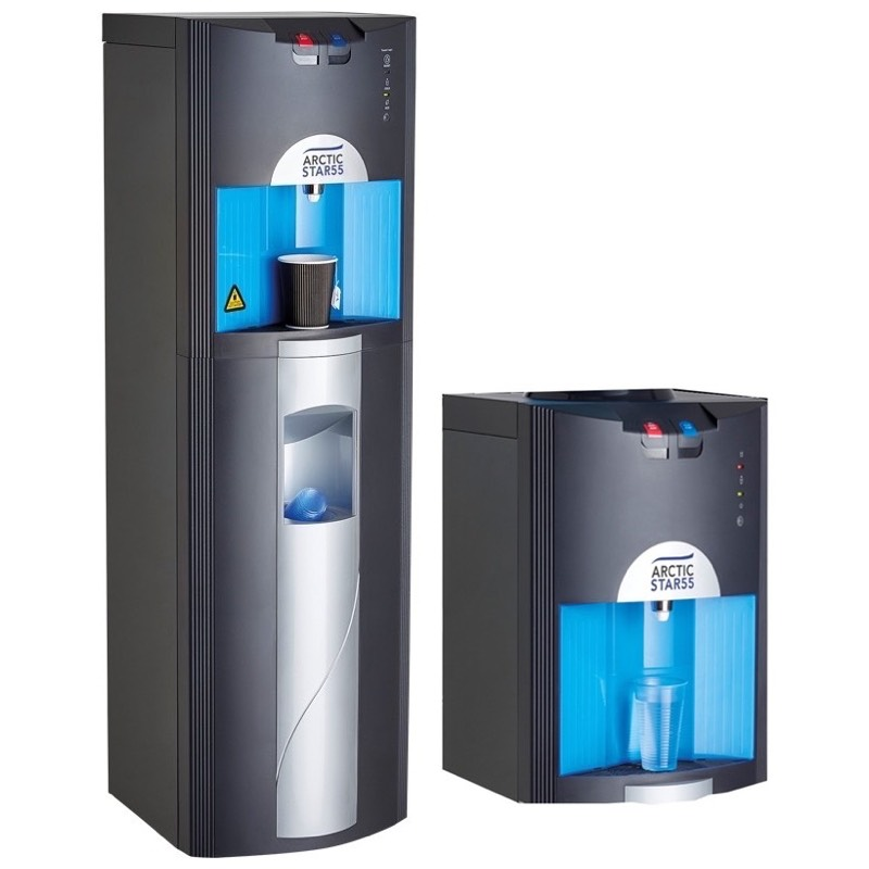 Arctic Star 55 Water Cooler