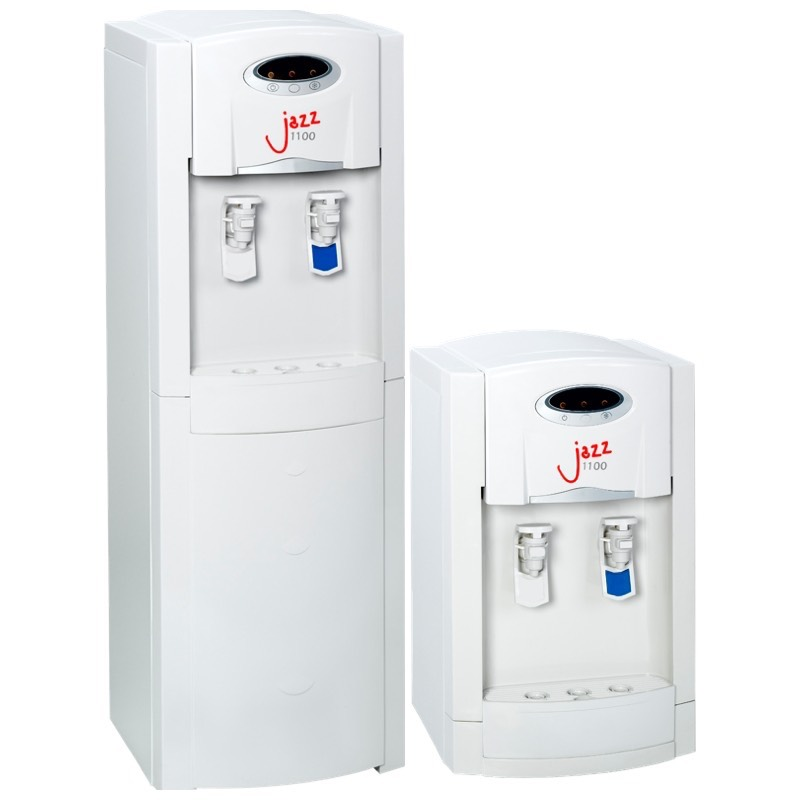 AA1100 Jazz Water Cooler