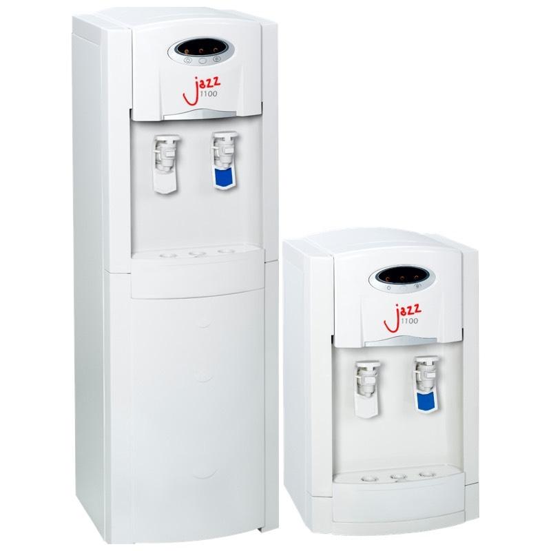 AA1100 Jazz Water Cooler