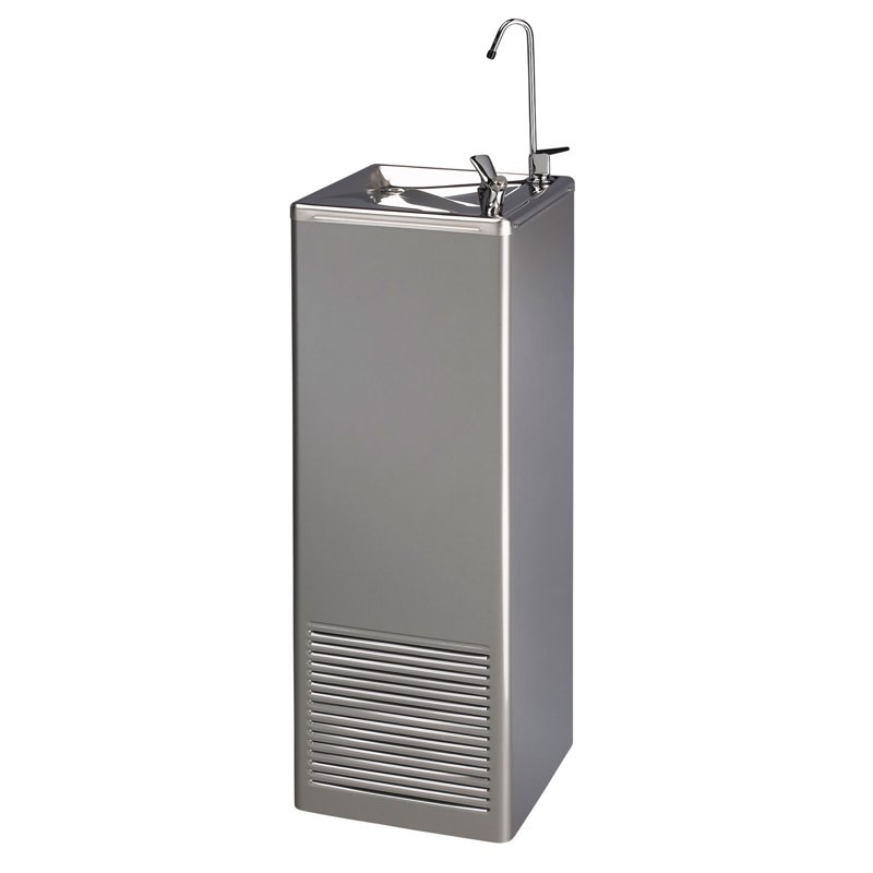 Maestro Free Standing Water Fountain