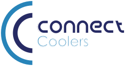 connect coolers logo